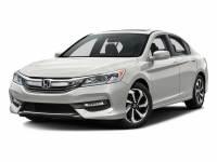 2016 Honda Accord Sedan Minneapolis MN | Maple Grove Plymouth Brooklyn Center Minnesota 1HGCR2F78GA246335