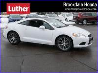 2012 Mitsubishi Eclipse GS Minneapolis MN | Maple Grove Plymouth Brooklyn Center Minnesota 4A31K5DF8CE007731