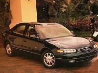 1998 Buick Regal 4dr Sdn LS in Woodstock, GA