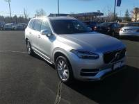 Certified Used 2016 Volvo XC90 For Sale in Bend OR   Stock: V076057