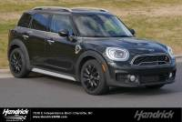 2018 MINI Countryman Cooper S Countryman SUV in Franklin, TN