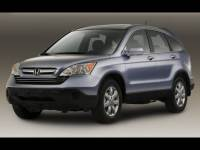 Used 2008 Honda CR-V 4WD 5dr EX For Sale in Oshkosh, WI