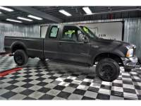 2002 Ford F-250 XL Ext Cab 4X4 Long Bed *7.3L Diesel!* CALL!