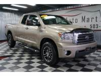 2008 Toyota Tundra Limited Double Cab 4X4 *Runs Strong!* CALL!