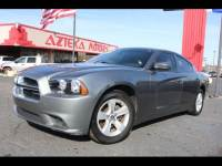 2011 Dodge Charger SE for sale in Tulsa OK