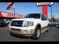 2010 Ford Expedition King Ranch for sale in Tulsa OK