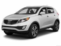 2013 Kia Sportage 2WD 4dr LX Sport Utility for Sale in Mt. Pleasant, Texas
