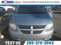 Used 2005 Dodge Grand Caravan SE Van in Lindon