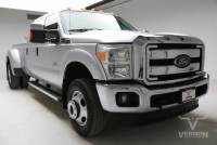 Used 2016 Ford F-350 DRW XLT Texas Edition Crew Cab 4x4 Fx4 in Vernon TX