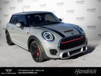 2019 MINI Hardtop 2 Door John Cooper Works Hardtop 2 Door Hatchback in Franklin, TN