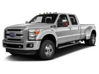 Used 2015 Ford F-450SD Truck For Sale Findlay, OH