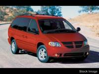 2005 Dodge Grand Caravan SE Van in Cape Girardeau, MO