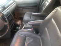 Pre-Owned 2004 Ford Freestar Limited FWD 4D Wagon