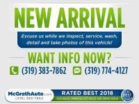 2000 Chevrolet Silverado 1500 LT Truck Extended Cab