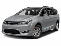 2018 Chrysler Pacifica Touring Plus Van - Used Car Dealer Serving Upper Cumberland Tennessee