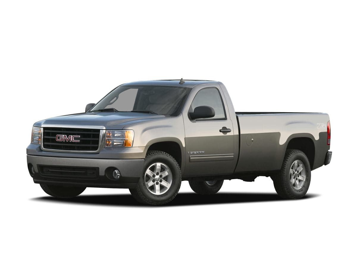 Photo Used 2013 GMC Sierra 1500 SLE Truck For Sale Findlay, OH
