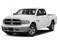 2018 Ram 1500 SLT 4x2 Quad Cab 64 Box in Honolulu