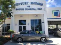 2007 INFINITI M35 x Heated and Cooled Leather Seats Sunroof Bluetooth CD