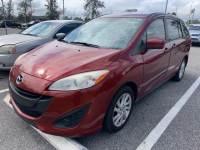 Used Mazda Mazda5 Sport in Orlando, Fl.