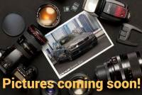 Used 2017 Audi A8 For Sale at Karl Knauz BMW | VIN: WAU43AFD8HN001840