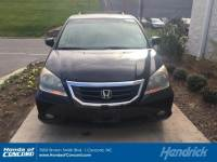 2008 Honda Odyssey Touring Minivan in Franklin, TN