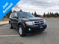 Used 2011 Ford Escape XLT in Stamford CT