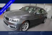 2018 BMW 3 Series Gran Turismo in Traverse City, MI