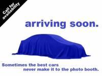 2015 Volkswagen Passat 1.8T Wolfsburg Edition