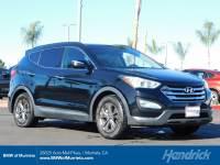 2014 Hyundai Santa Fe Sport FWD 4dr 2.4 SUV in Franklin, TN