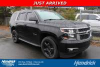 2017 Chevrolet Tahoe LT SUV in Franklin, TN