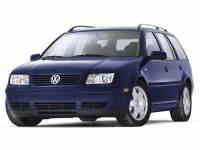 Used 2002 Volkswagen Jetta GLS TDI for Sale in Clearwater near Tampa, FL