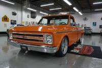 New 1970 Chevrolet C-10 | Glen Burnie MD, Baltimore | R0970