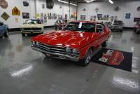 New 1969 Chevrolet Chevelle | Glen Burnie MD, Baltimore | R0968