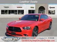 Used 2013 Dodge Charger RT Plus Sedan For Sale | Hempstead, Long Island, NY