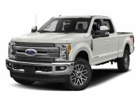 2017 Ford Super Duty F-250 SRW XL - Ford dealer in Amarillo TX – Used Ford dealership serving Dumas Lubbock Plainview Pampa TX