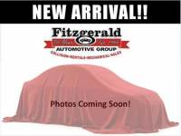 2017 Dodge Grand Caravan SE Plus Wagon