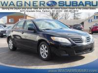 2010 Toyota Camry LE | Dayton, OH