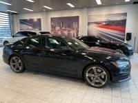 Certified Pre-Owned 2014 Audi S6 4.0T Prestige Sedan For Sale in Columbus near Dublin