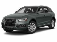 Used 2015 Audi Q5 3.0T For Sale in Allentown, PA