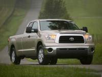 Used 2008 Toyota Tundra For Sale Hickory, NC | Gastonia | 19167A2T