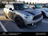 2018 MINI Countryman Cooper Countryman SUV in Franklin, TN