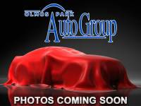2008 Audi A4 2.0T Cabriolet quattro with Tiptronic