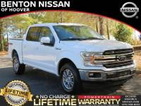 Used 2018 Ford F-150 Pickup