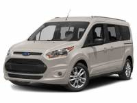Used 2018 Ford Transit Connect Wagon for Sale in Clearwater near Tampa, FL