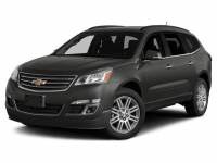 Used 2015 Chevrolet Traverse For Sale - HPH8256 | Used Cars for Sale, Used Trucks for Sale | McGrath City Honda - Chicago,IL 60707 - (773) 889-3030