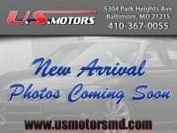 2017 Hyundai Elantra SE 2.0L Auto PZEV (Alabama) *Ltd Avail*