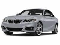 2016 BMW 2 Series in Minnetonka, MN