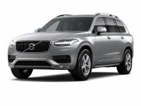 Used 2017 Volvo XC90 T5 FWD Momentum For Sale   Greensboro NC   H1177913