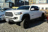Used 2016 Toyota Tacoma TRD Off Road for Sale in Seattle, WA