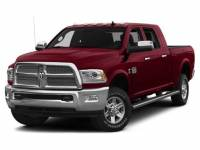 Used 2014 Ram 3500 Laramie 4WD Mega Cab 160.5 Laramie 6 For Sale in Folsom